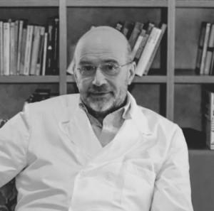 Luigi Gallimberti