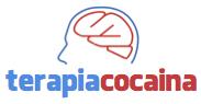 terapiacocaina logo per wp