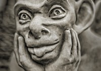 cocaina e psicoterapia: un legame diabolico...