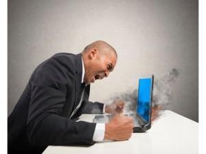 virus cocaina computer